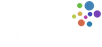 Undabo Studios Logo