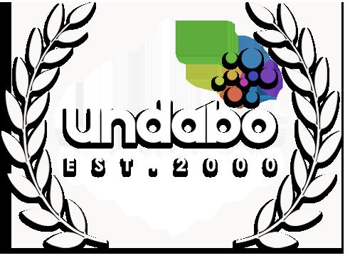 Established 2000
